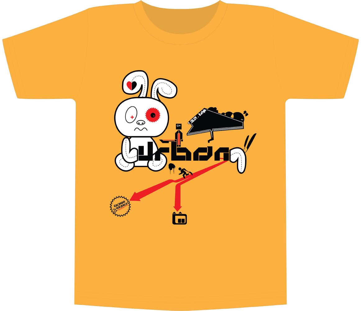 urbanrabbitproject.jpg